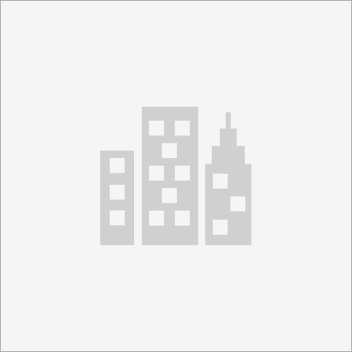 """Σύλλογος Οροθετικών Ελλάδας """"Θετική Φωνή"""""""