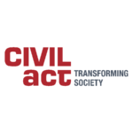 Civil Act