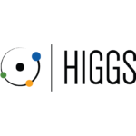HIGGS - Higher Incubator Giving Growth & Sustainability
