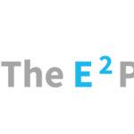 THE E SQUAR EPROJECT ΑΣΤΙΚΗ ΜΗ ΚΕΡΔΟΣΚΟΠΙΚΗ ΕΤΑΙΡΕΙΑ