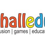 CHALLEDU inclusion | games | education