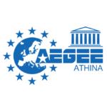 AEGEE-Athina