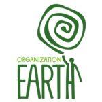 Οργάνωση Γη