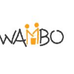 WAMBO CITY WASTE PICKERS